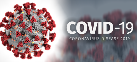 Reduce the risk of COVID-19 infection